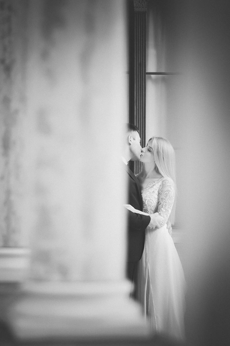 najlepszy fotograf ślubny lubuskie