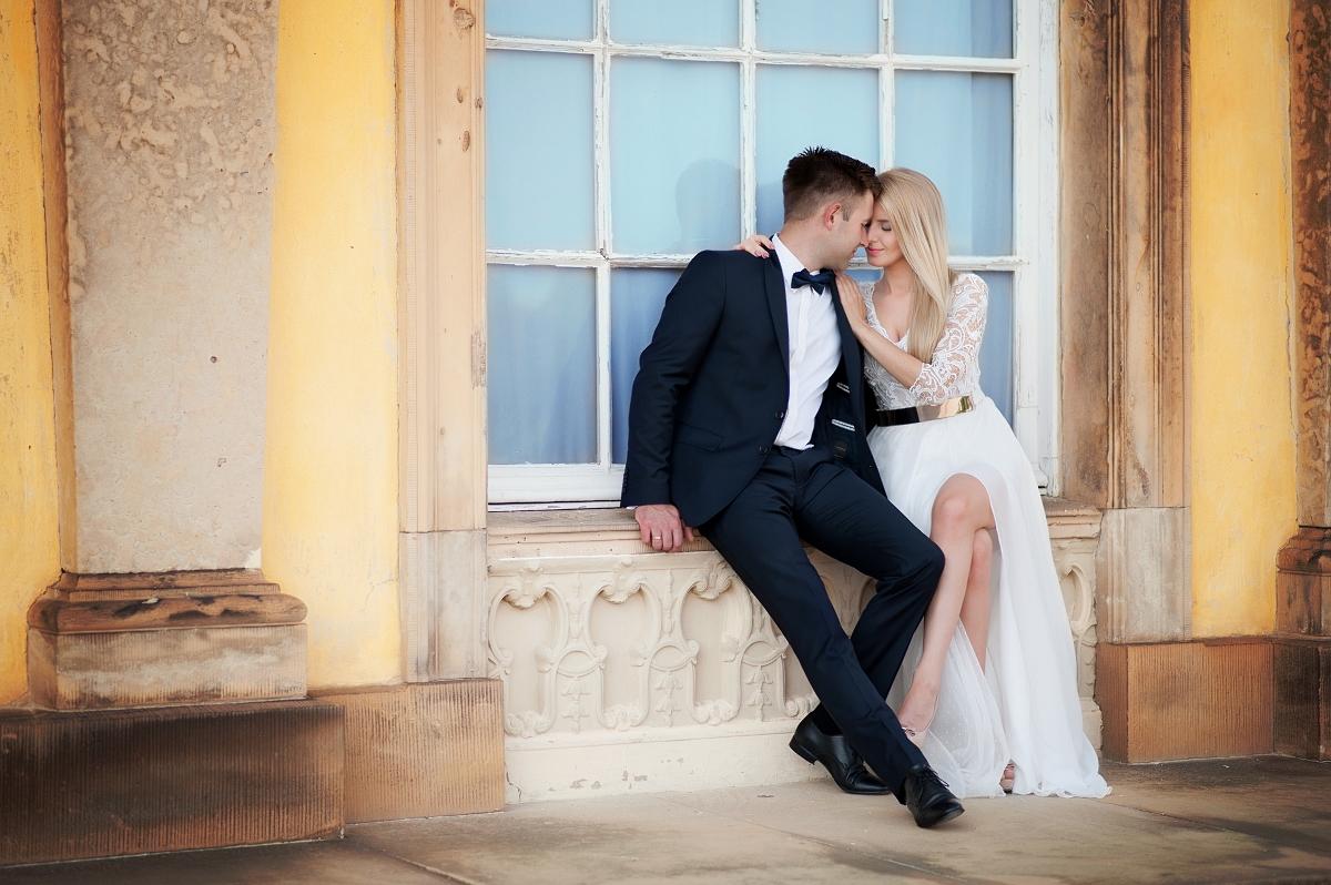 piękne zdjęcia ślubne gorzów wielkopolski