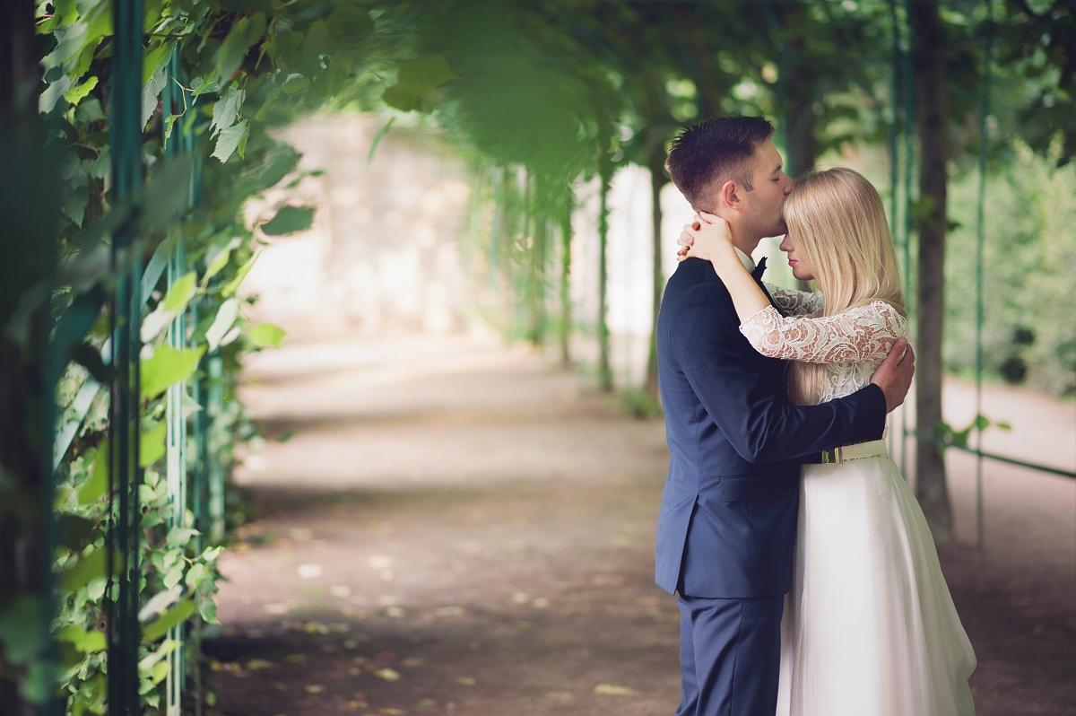 piękne zdjęcia ślubne gorzów