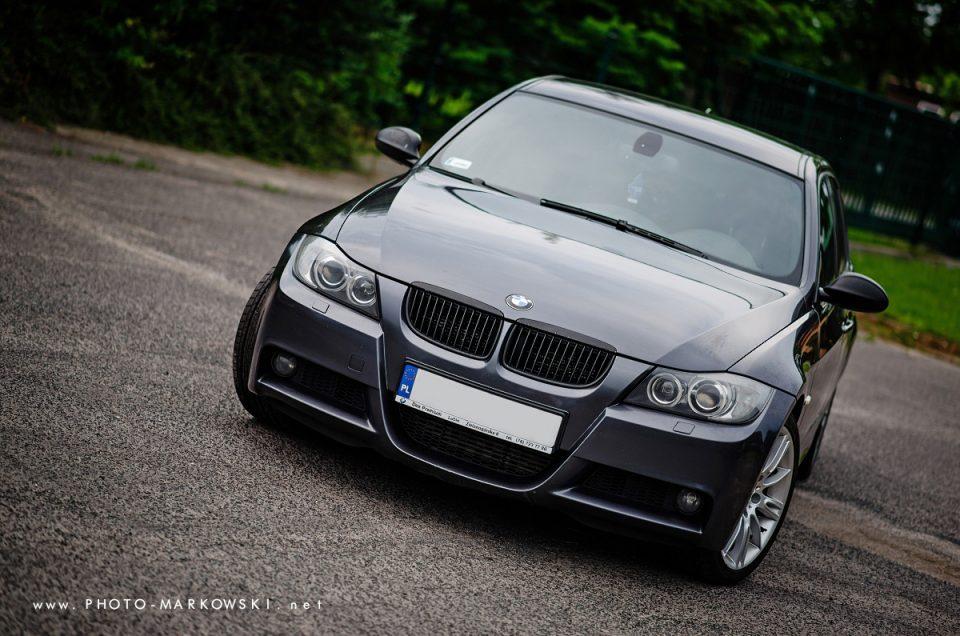 Zdjęcia samochodów, aut, na sprzedaż (allegro, otomoto, olx)